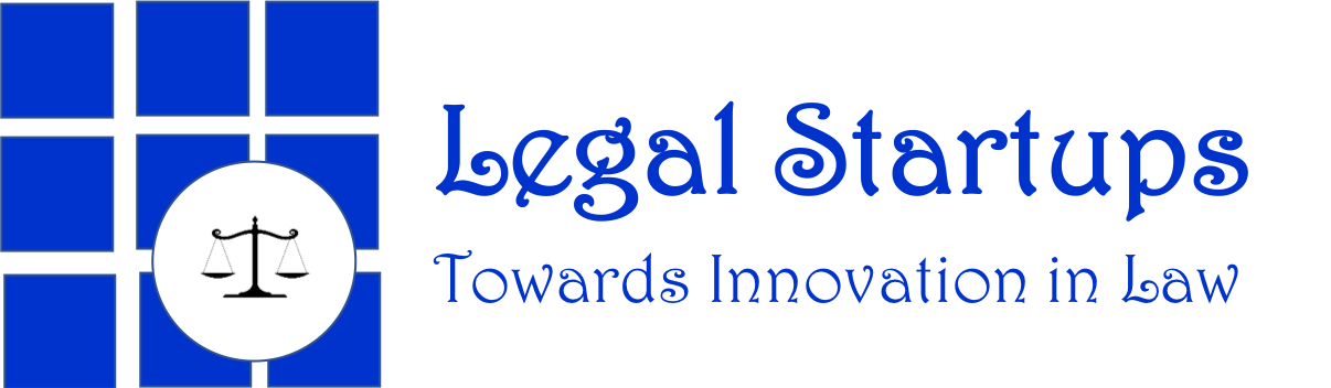 Legal Startup